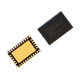4355031 Усилитель мощности передатчик RF3250E10.2