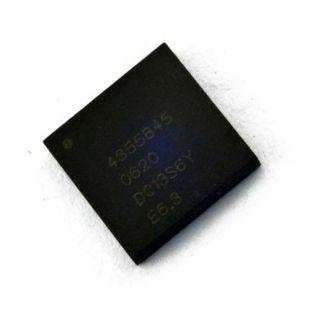 4355845 Усилитель мощности передатчик RF9282E6.3