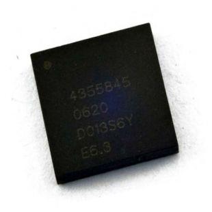 4355845 Усилитель мощности RF9282E6.3 оригинал