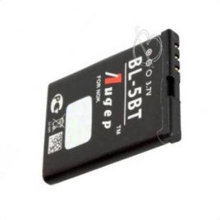 Аккумулятор BL-5BT для Nokia 2600C, 7510S, N75, N76