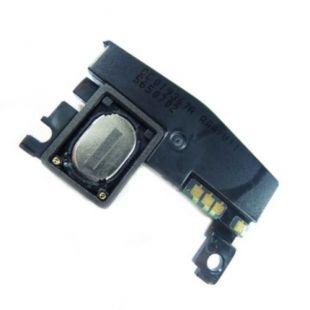 Антенный модуль для Nokia 5610, 6500S со звонком