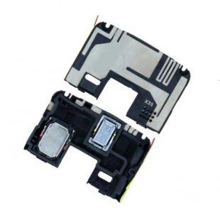 Антенный модуль для Nokia 6700 со звонком и динамиком