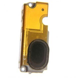 Антенный модуль для SonyEricsson K770 , T650 со звон.