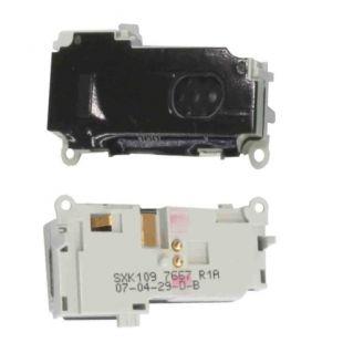 Антенный модуль для SonyEricsson K790, K800, K810