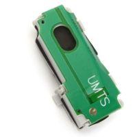 Антенный модуль для SonyEricsson K790, K800, K810 ориг
