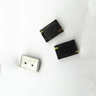 Динамик для Nokia N73, N76, N81, N95, X2-03, 6233 Ориг