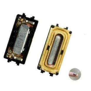 Динамик для Nokia 5310, 6500C, C3, 501, 630, 800, N97