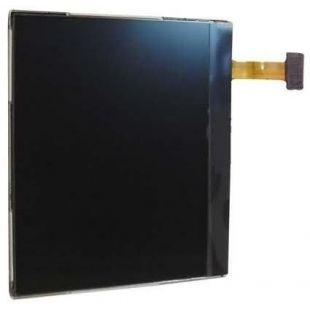 Дисплей для Nokia 200, 201, 205, 302, E5-00, C3-00