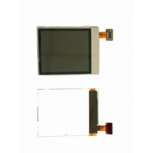 Дисплей для Nokia 3250 оригинал