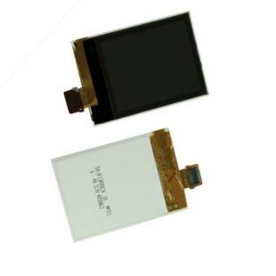 Дисплей для Nokia 5200, 6070, 6080, 6085 внутр, Ориг.