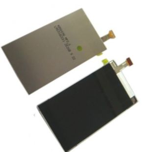 Дисплей для Nokia 5800, 500, C5-03, C5-05, C5-06, C6