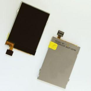 Дисплей для Nokia 6270, 6280, 6288