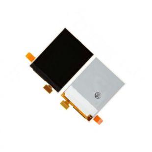Дисплей для Nokia C1-00, C1-01, C1-02, C1-03, C2-00