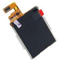 Дисплей для Nokia N70, N72, 6680