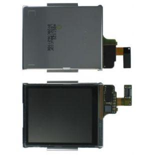 Дисплей для Nokia N70, N72, 6680 оригинал