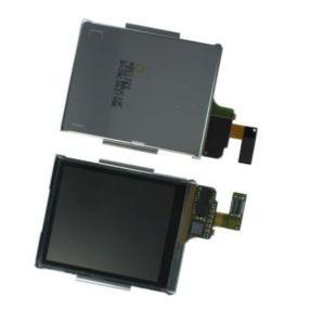 Дисплей для Nokia N70, N72, 6680 Оригинал Nokia Б/у