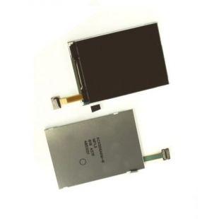 Дисплей для Nokia N77, N78, N79, N82, E52, E55, E66
