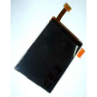 Дисплей для Nokia X3, X2-00, C5-00, 7020, 2710c ориг.