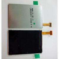 Дисплей для Nokia X3, X2-00, C5-00, 7020, 2710c