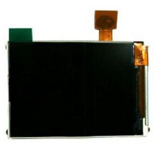 Дисплей для Samsung C3200