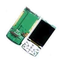 Дисплей для Samsung E250 (для зелёной платы)