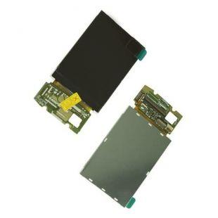 Дисплей для Samsung E840 оригинал Samsung