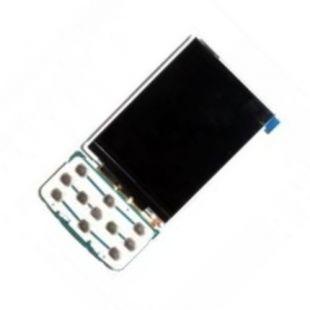 Дисплей для Samsung L870 оригинал Samsung