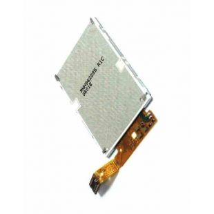 Дисплей для SonyEricsson K530, K630, W660  оригинал
