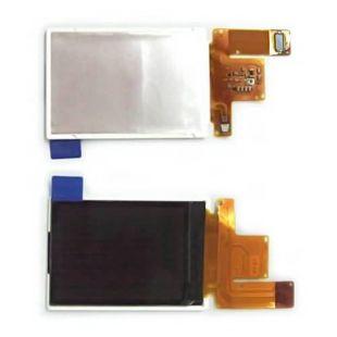 Дисплей для SonyEricsson K790, K800, W850 Ор. Б/У