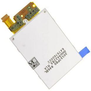 Дисплей для SonyEricsson W880 оригинал