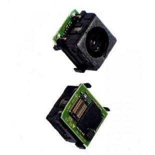 Камера для SonyEricsson K750, W800 Оригинал