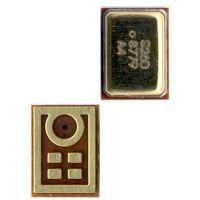 Микрофон для Nokia 3600s, 3710f, 3711f, 3720с, ориг.
