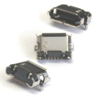 Разъем для Nokia 810 micro USB
