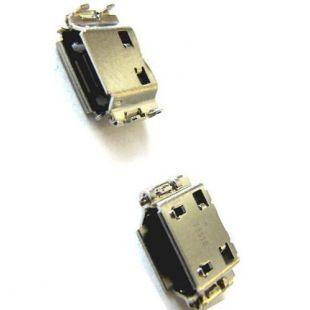 Разъем для Samsung B3210, B5310, B7330, B7702, B7722, S5250