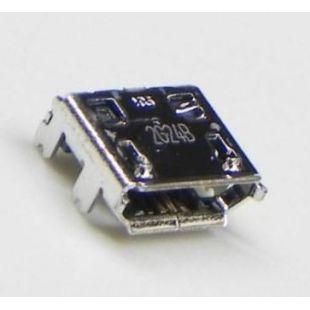 Разъем для Samsung S3850, S5330, S3350, S5360, S5380