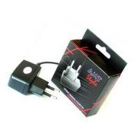 Сетевое зарядное устройство (СЗУ) FLY MX200, MX230