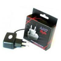 Сетевое зарядное устройство (СЗУ) FLY SX200, SX300