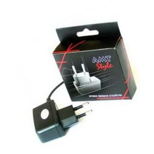 Сетевое зарядное устройство (СЗУ) для LG 7000, 7020