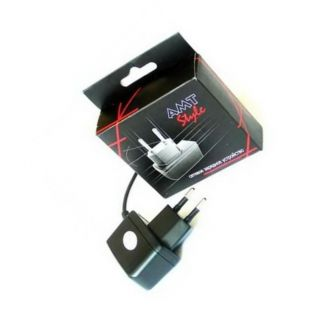 Сетевое зарядное устройство (СЗУ)  для LG W510, G1500