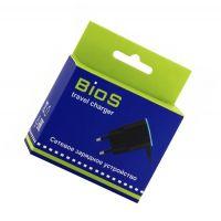 Сетевое зарядное устройство (СЗУ) для Nokia 6101 N73 N95 E50 8800