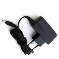 Сетевое зарядное устройство для Nokia 6600 толстый р-м