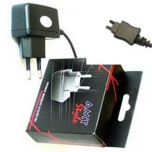 Сетевое зарядное устройство СЗУ для SonyEricsson T610