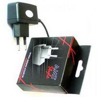 Сетевое зарядное устройство Voxtel V500, V350
