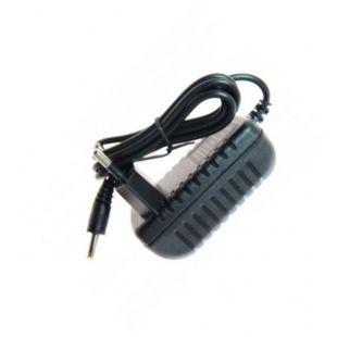 Зарядное (СЗУ) для планшетов 12V 2А (д. 2.5 мм)