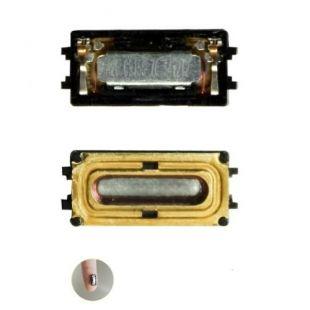 Динамик для Nokia 5310, 6500C, C3, 501, 630, C6 ориг.