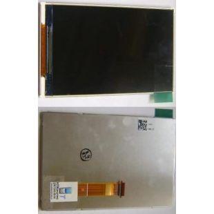 Дисплей для HTC A510e Wildfire S G13 ОРИГ. Б/У