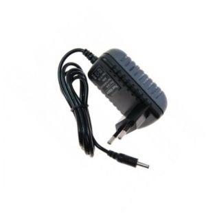 Зарядное (СЗУ) для планшетов 5V 2А (д. 2.5 мм)