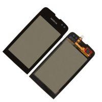 Тачскрин для Nokia 311 Asha