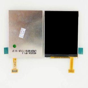 Дисплей для Nokia C3-01, X3-02, 202, 206, 300 Ориг.