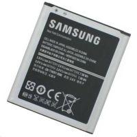 Аккумулятор для Samsung i9260, i939, i9268, G3815, E210K 2100mAh